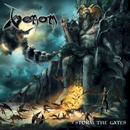 Venom Venoms10