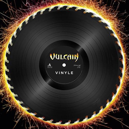 Vulcain - Page 3 Vulcai10