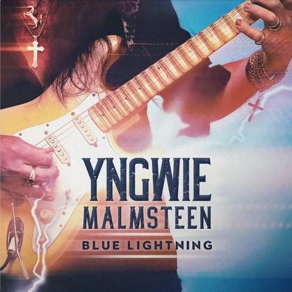 Yngwie J. Malmsteen - Page 2 Yngwie10