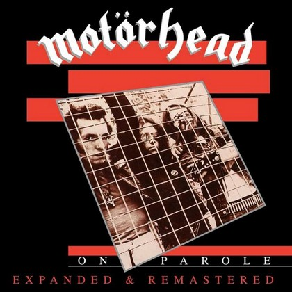 Motorhead - Page 15 Zdskhq10