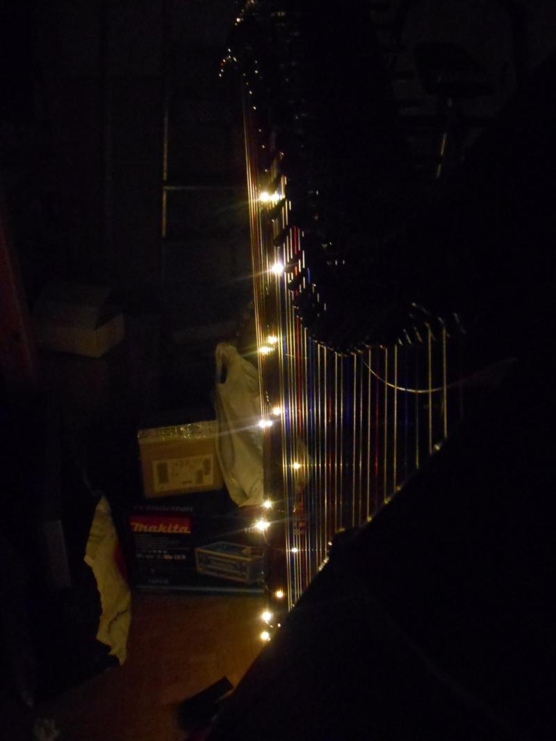 Rampe lumineuse 09-01-12