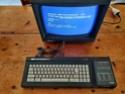 [VENDU] CPC 6128 + Moniteur - Lecteur disquette HS Photo_18