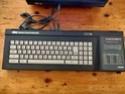 [VENDU] CPC 6128 + Moniteur - Lecteur disquette HS Photo_19