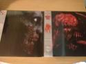 Les OST de vos jeux en vinyles - Page 11 Re2_vi10