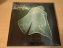 Les OST de vos jeux en vinyles - Page 11 Zelda_10