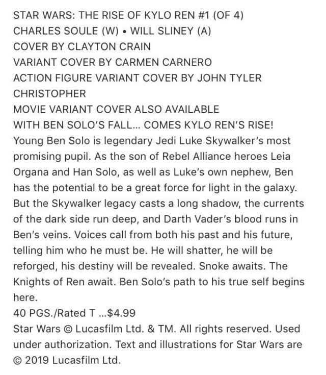 Episode IX: Spoilers and Rumors - Page 39 A545bf10