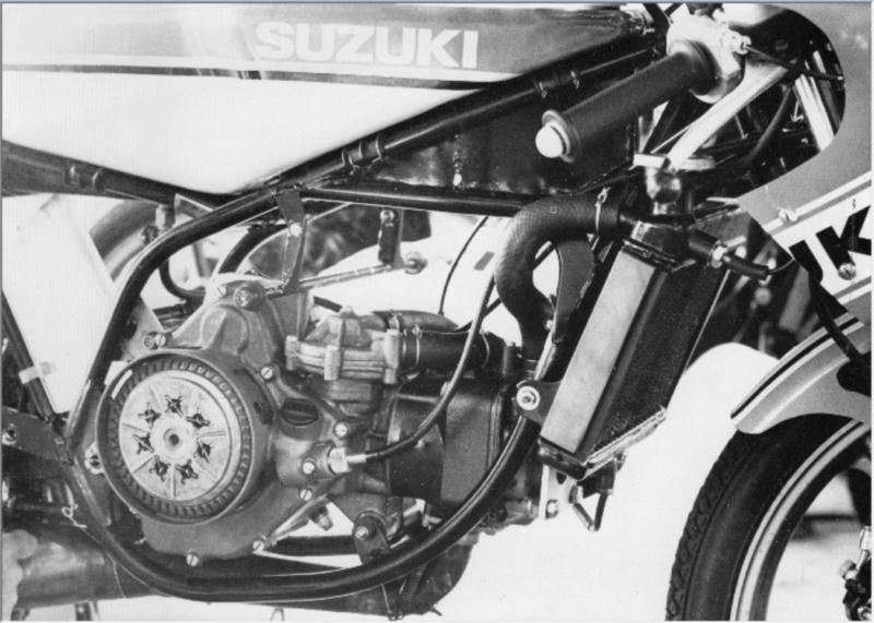 Suzuki XR 24 Inbox10