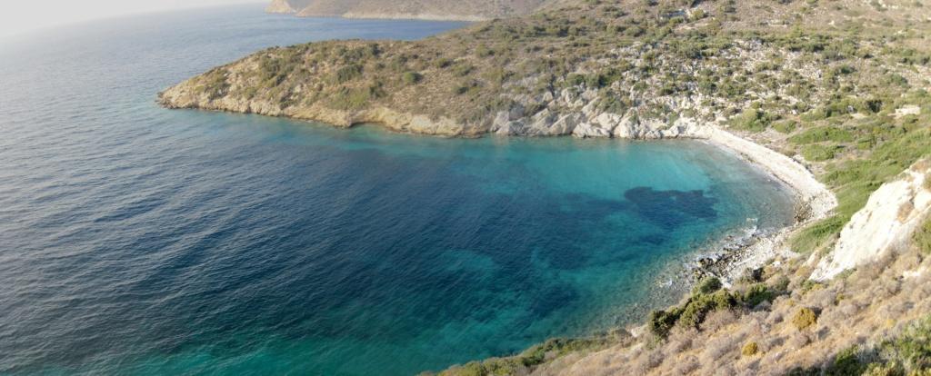 Трекінг Карійською стежкою Туреччина 6-15 жовтня Img_9610