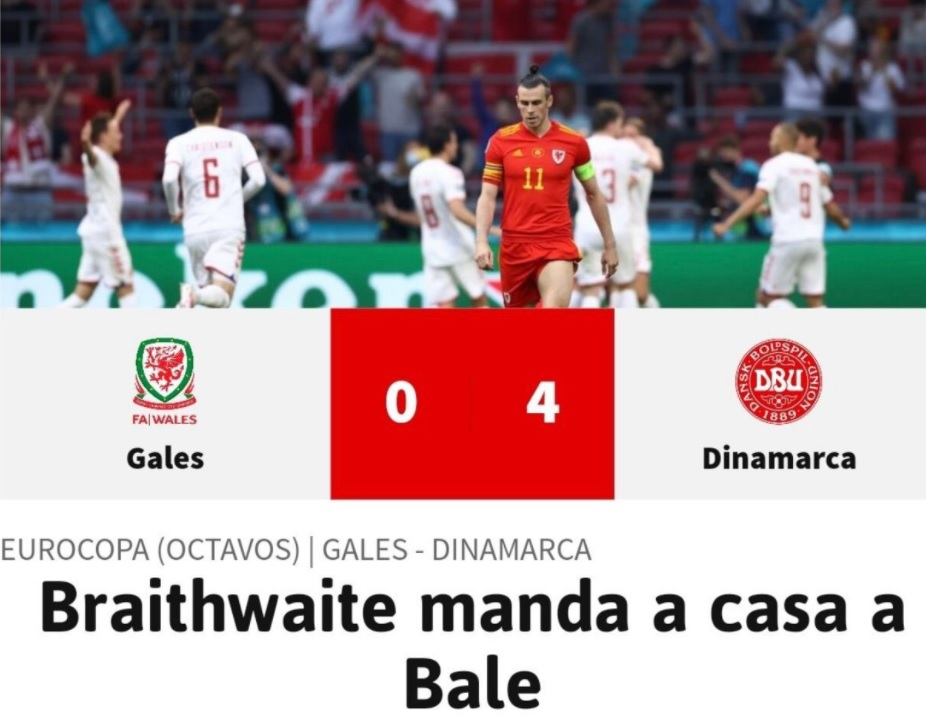 Futbol Internacional  - Página 7 Bale10