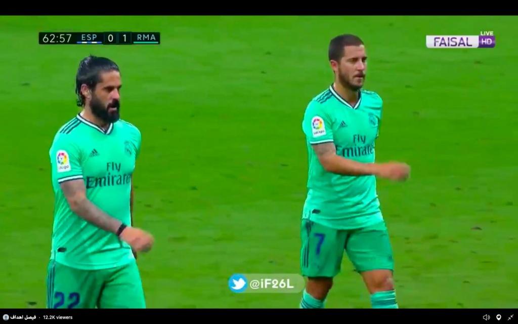 Espanyol - Real Madrid - Página 3 Ebowk910