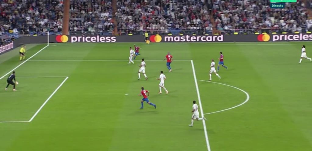 Real Madrid- Viktoria Pizen - Página 3 Uvas10