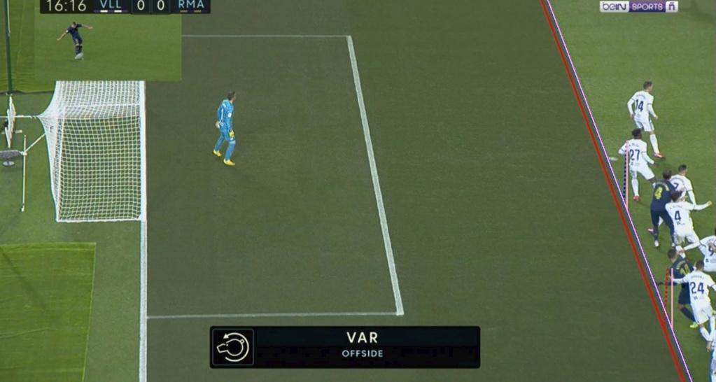 J.21 (Liga) Real Valladolid - Real Madrid  - Página 3 Var10
