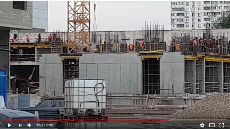 Строительство ЖК Нормандия - Страница 17 11110