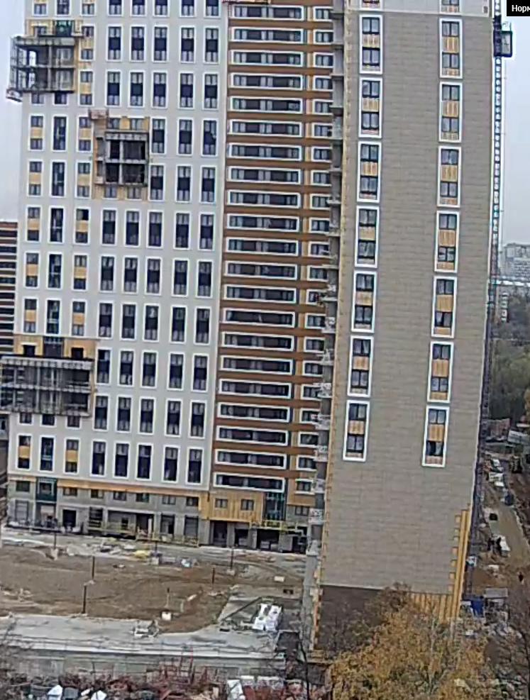 Строительство 5 корпуса - Страница 10 11114