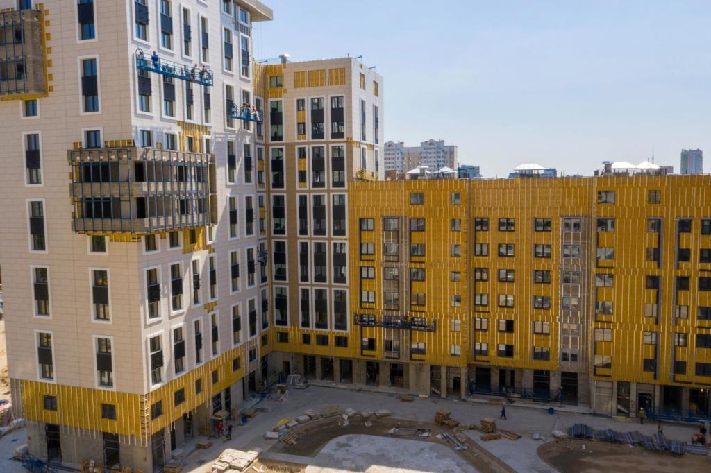 Строительство 3 корпуса  - Страница 6 119