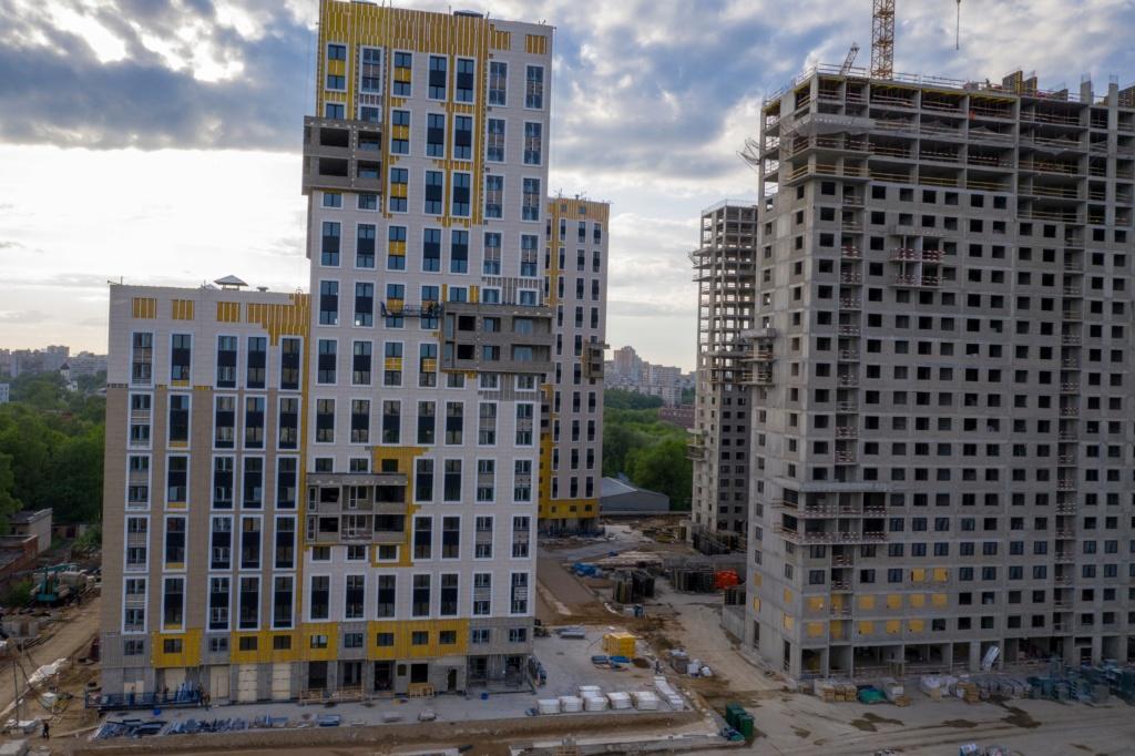 Строительство 3 корпуса  - Страница 5 1212