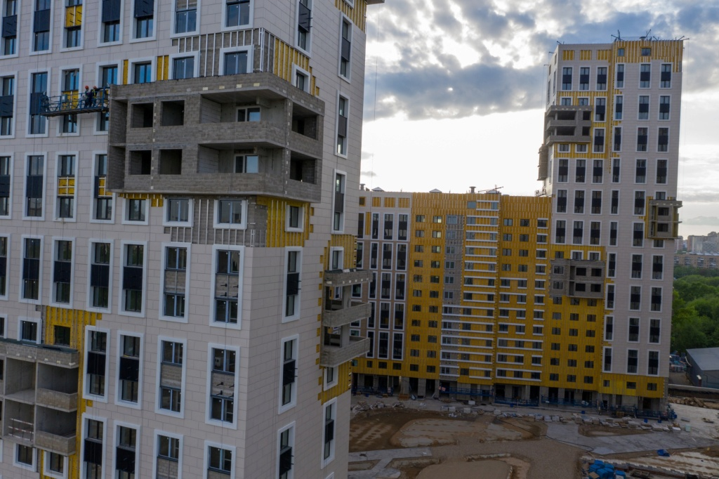 Строительство 3 корпуса  - Страница 5 1312
