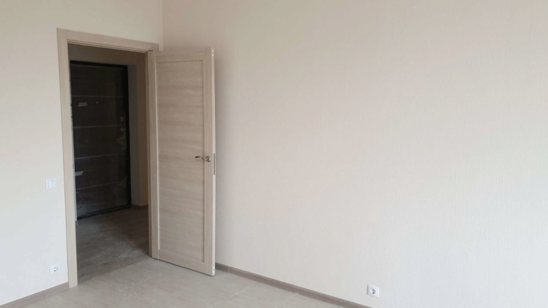 Как выглядят квартиры на объектах Эталона при сдаче - Страница 2 15694710