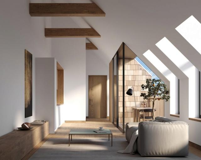 Какие планировки квартир придумали для россиян архитекторы со всего мира  213