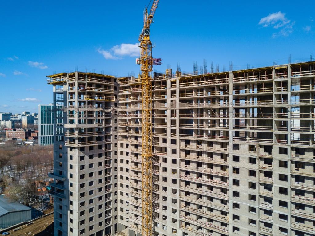 Строительство 4 корпуса - Страница 4 2211