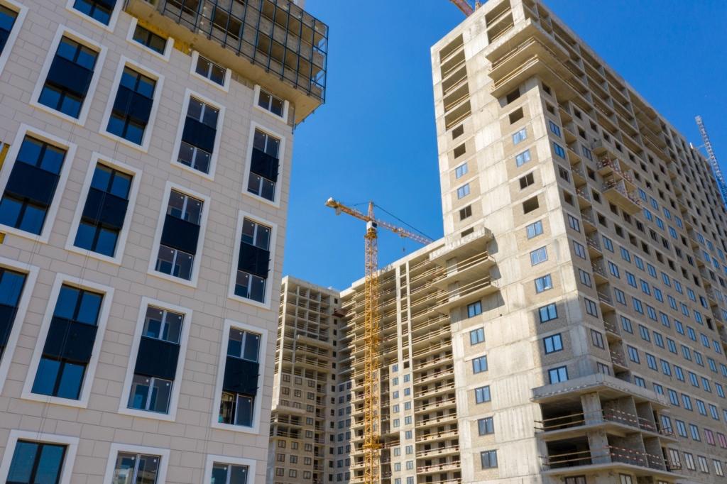 Строительство 4 корпуса - Страница 6 2212
