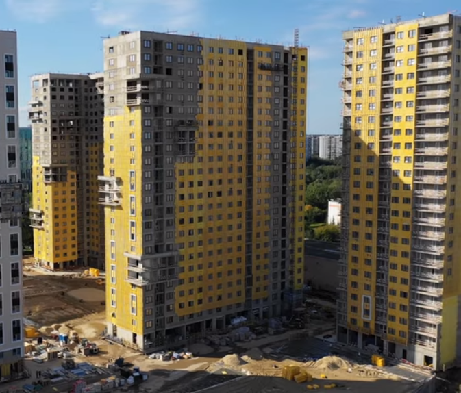 Строительство 4 корпуса - Страница 9 2212