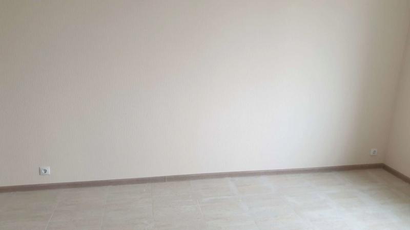 Как выглядят квартиры на объектах Эталона при сдаче - Страница 2 22211