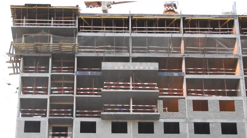 Строительство 4 корпуса - Страница 4 23410