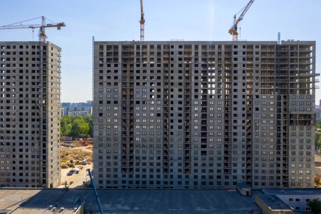 Строительство 4 корпуса - Страница 6 2412