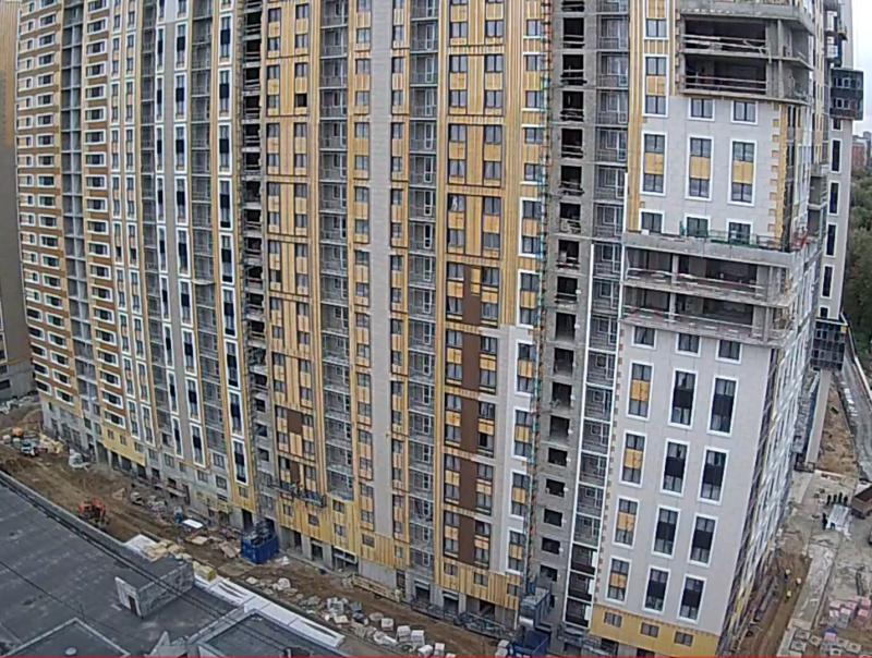 Строительство 4 корпуса - Страница 11 2510