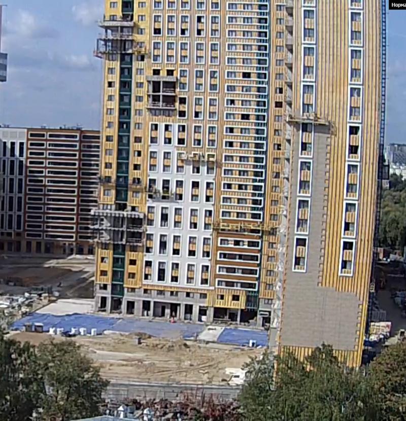 Строительство 4 корпуса - Страница 10 26ct6w10