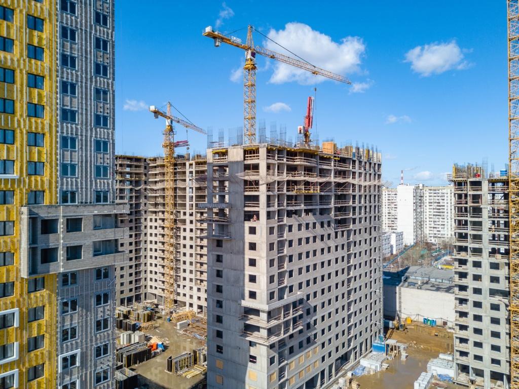 Строительство 4 корпуса - Страница 4 2711