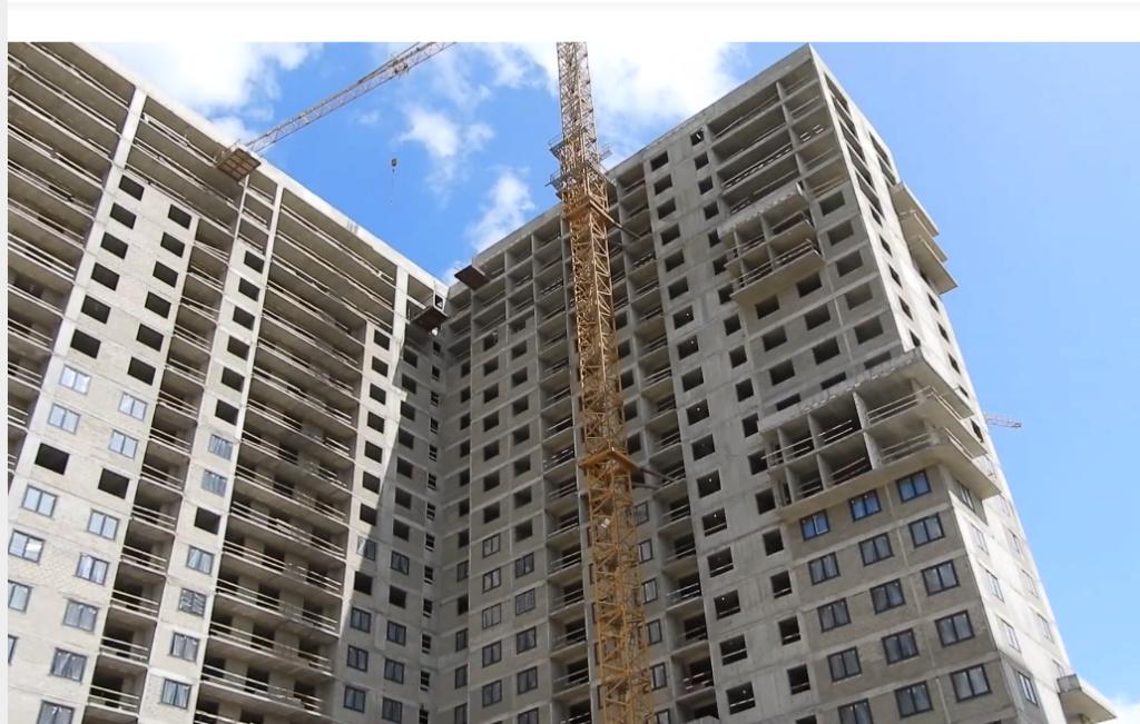 Строительство 4 корпуса - Страница 6 317