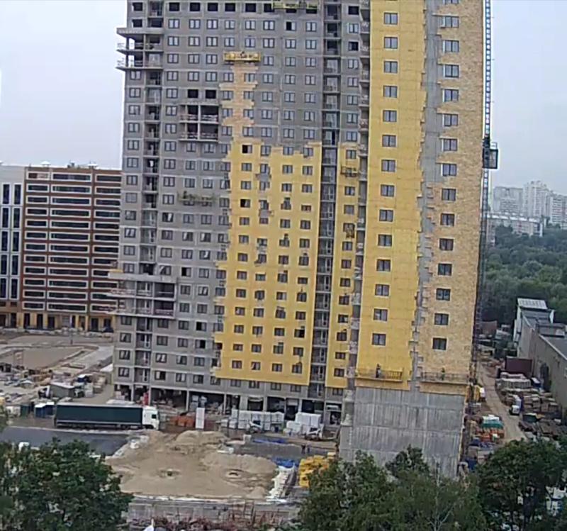 Строительство 5 корпуса - Страница 7 318