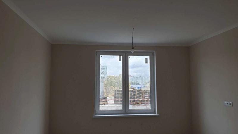 Как выглядят квартиры на объектах Эталона при сдаче - Страница 2 33312