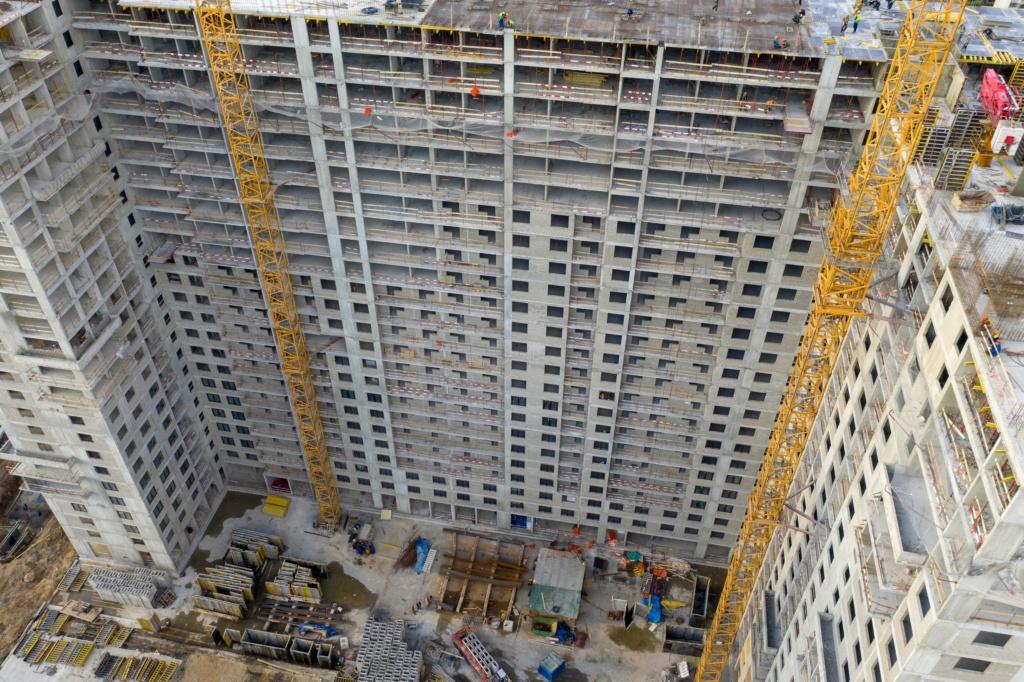 Строительство 4 корпуса - Страница 5 333311