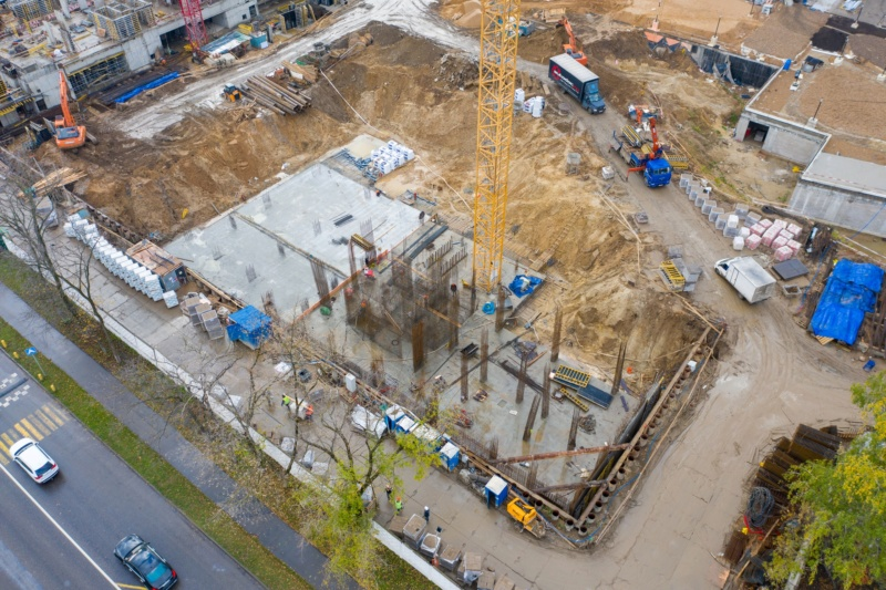 Строительство 2 корпуса - Страница 2 3412