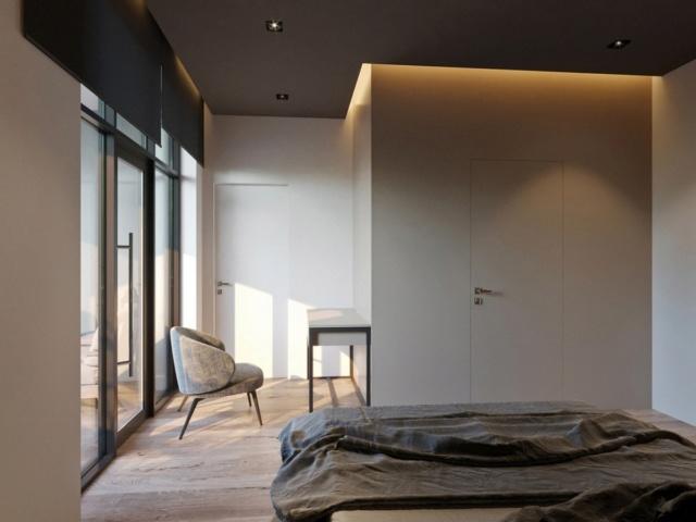 Какие планировки квартир придумали для россиян архитекторы со всего мира  412