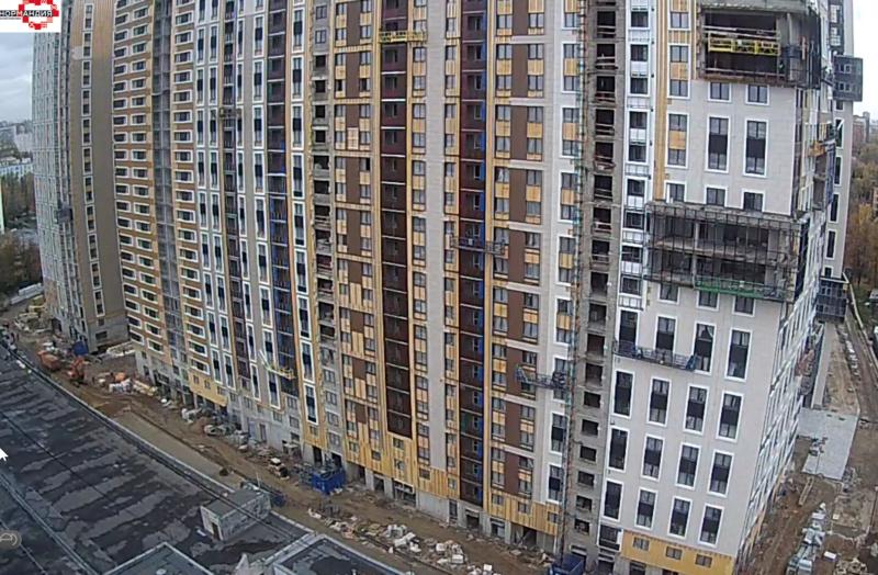 Строительство 4 корпуса - Страница 11 4410