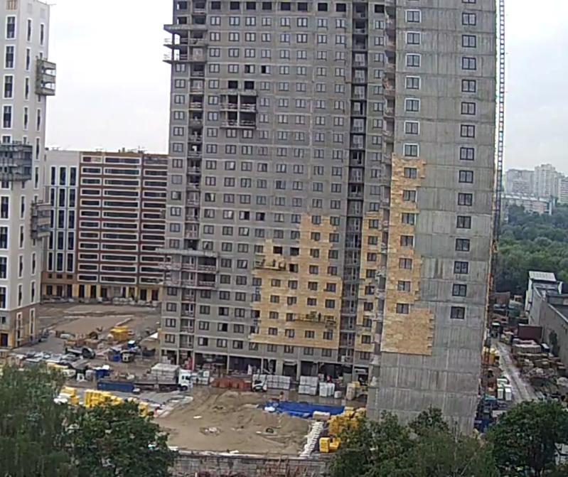 Строительство 5 корпуса - Страница 7 50110