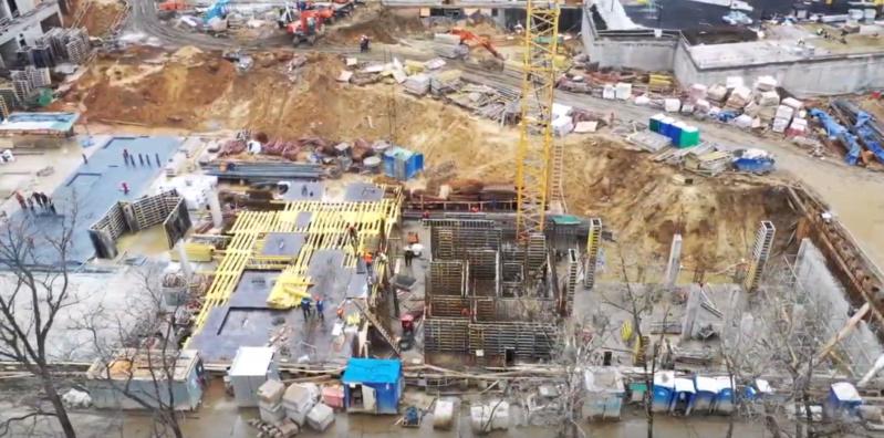 Строительство 2 корпуса - Страница 3 50511