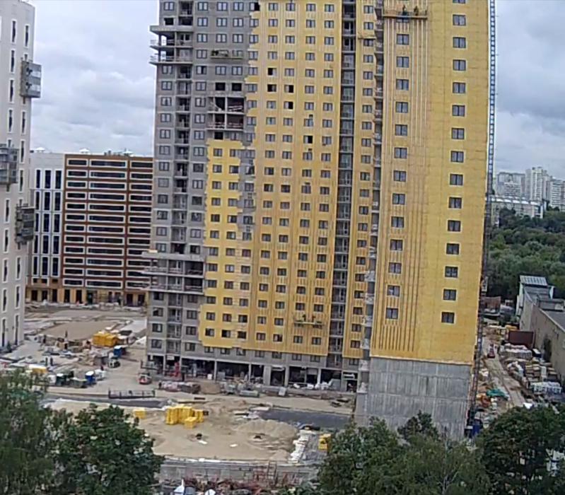 Строительство 4 корпуса - Страница 9 514