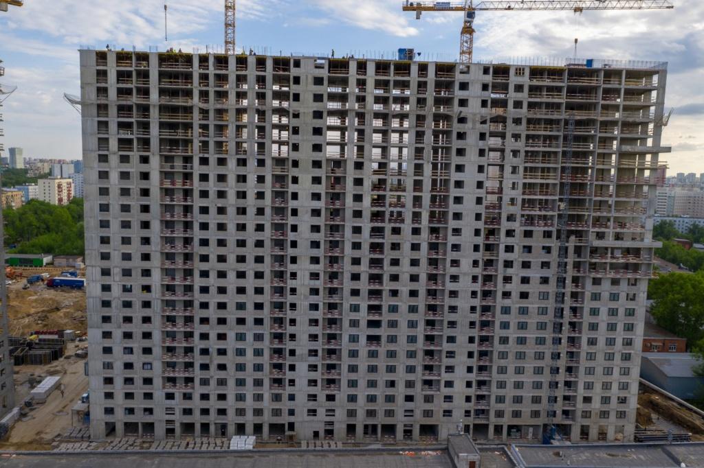 Строительство 4 корпуса - Страница 5 519