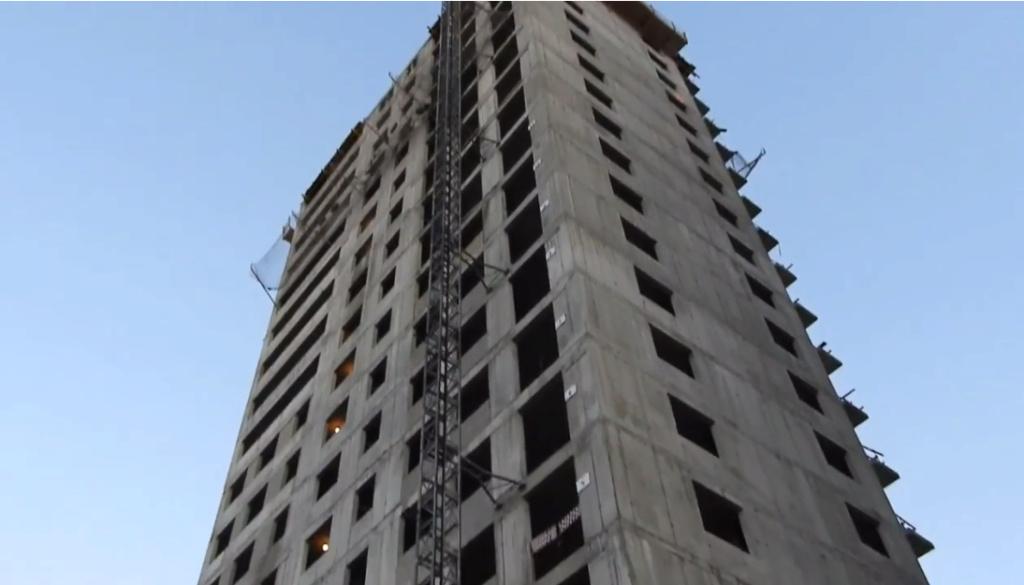 Строительство 5 корпуса - Страница 4 54310
