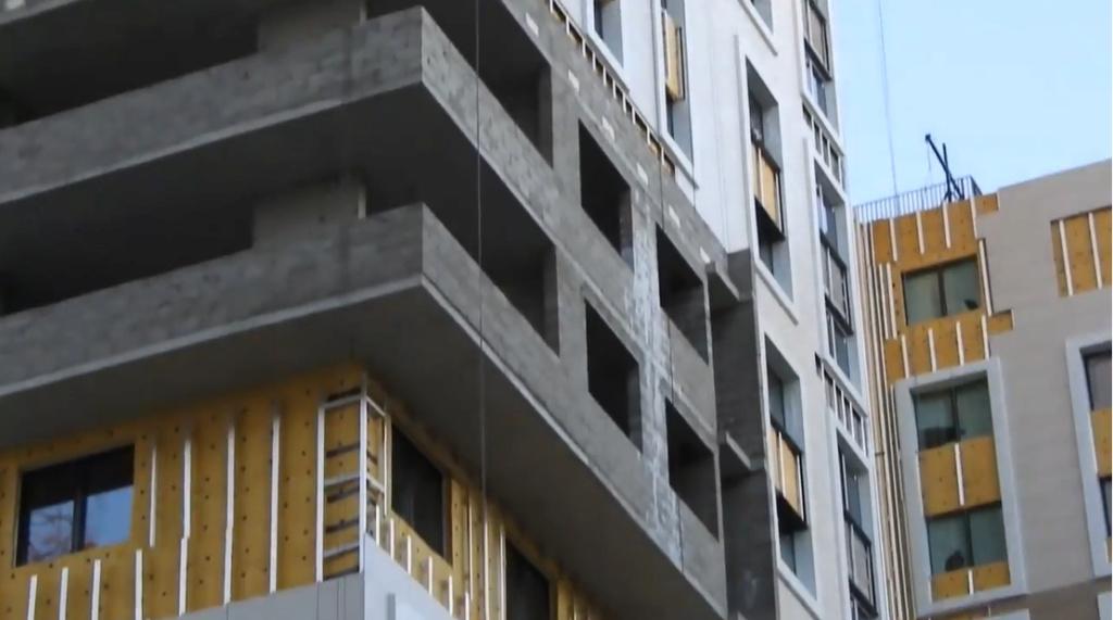 Строительство 3 корпуса  - Страница 5 61410