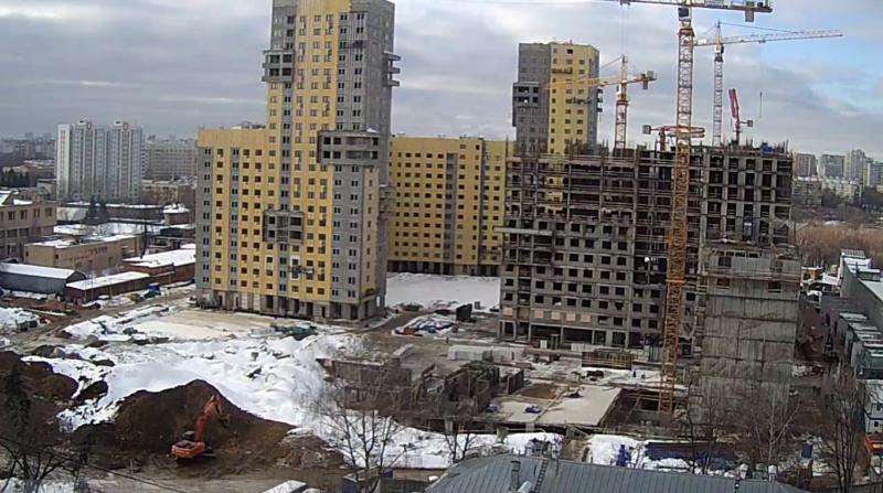 Строительство 3 корпуса  - Страница 2 6y1okj10