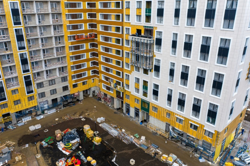 Строительство 4 корпуса - Страница 12 7810