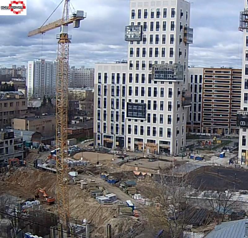 Строительство 3 корпуса  - Страница 9 7demwz11