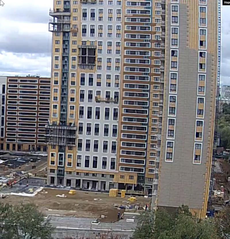 Строительство 5 корпуса - Страница 10 88811