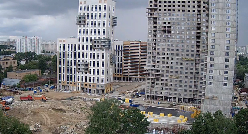 Строительство ЖК Нормандия - Страница 29 8vsdkc10